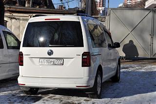 Volkswagen тестирует новый Touran-dsc_0033.jpg