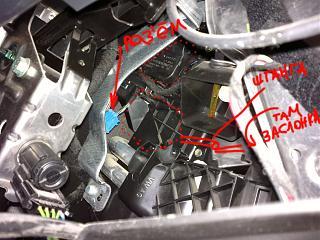 2c6 Исполнительный электродвигатель заслонки размораживателя-4.jpg