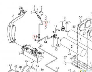 Touran Eco Fuel (метановый Туран)-874d7-clip-119kb.jpg