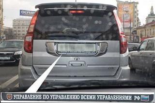 Пикчи на автомобильную тему-1430707713_20150504-fotoprikoly