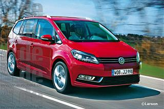 Touran 2013-vw-touran-illustration-560x373