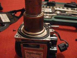 Переделка штатного догревателя в полноценный подогреватель-img_3044.jpg