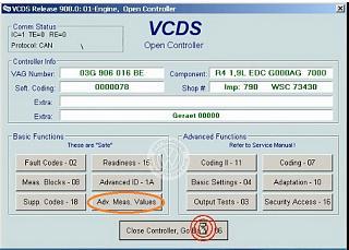 CAN адаптер: настройки, опции-post-1370-13129920128318.jpg