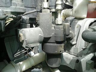 Touran Eco Fuel (метановый Туран)-123456-2-.jpg