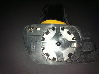 Ремонт обогрева бокового зеркала заднего вида-30092011058.jpg