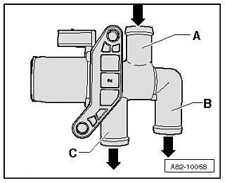 Глупые вопросы про Туран-357.jpg