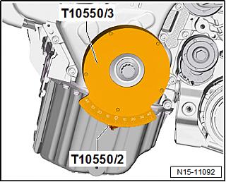CAN адаптер: настройки, опции-1.25.png