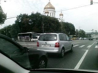 Встретил на дороге...-09082011-011-r.jpg