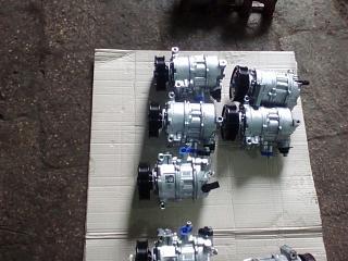 Масла-321030330_1_1000x700_kompressor