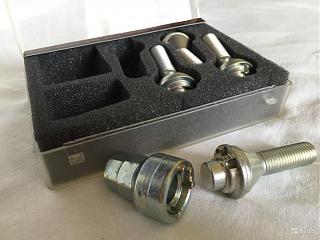 Колесные секретки (без флуда)-1575902900.jpg