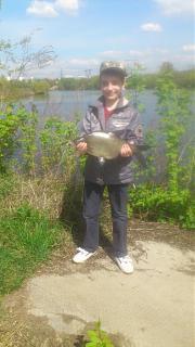 Рыбалка, новости с водоёмов.-dsc_0362.jpg