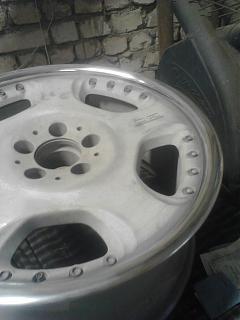 О колёсных дисках. диски.-049.jpg