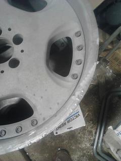 О колёсных дисках. диски.-048.jpg