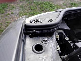 Противопылевая прокладка в моторный отсек-003.jpg
