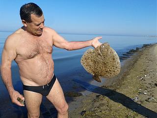 Рыбалка, новости с водоёмов.-kam2.jpg