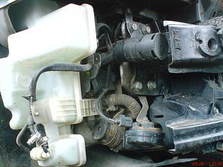 Ремонт шланга омывателя заднего стекла VW Touran-dsc00031.jpg