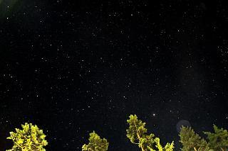 Красивые фотографии сделанные членами клуба-night_of_seliger.jpg
