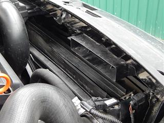 Противопылевая прокладка в моторный отсек-dscn4060.jpg