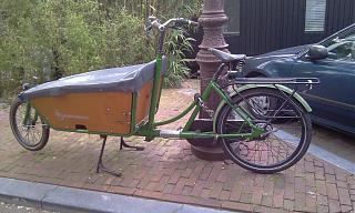покупаем велосипед !-imag0068.jpg