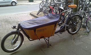 покупаем велосипед !-imag0070.jpg