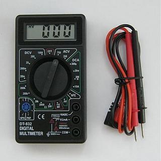 Как найти утечку аккумулятора-5669_69843_1458482110.jpg