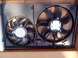Ремонт вентилятора кондиционера на VW Touran-img_20160516_200955.jpg