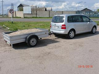 TOURAN как грузовик.-cimg5889.jpg