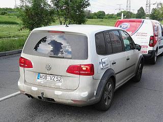 Volkswagen тестирует новый Touran-13267851_1121172271279719_3285307466718989468_n.jpg