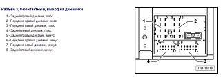 RCD 230G в Туран 2012 года-post-2854-0-64292900-1341834266.jpg