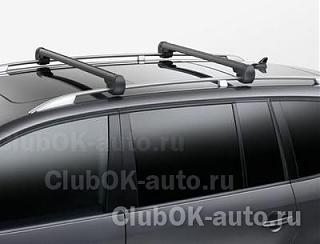 [Реклама] Клубный магазин оригинальных запасных частей VW-5781_big.jpg