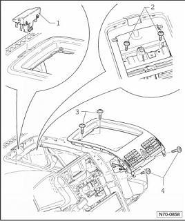 Снятие торпедо и консоли между сидений.-t2.jpg