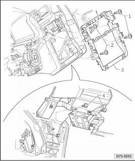 Снятие торпедо и консоли между сидений.-t3.jpg