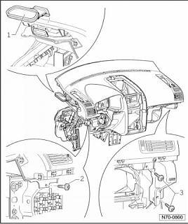 Снятие торпедо и консоли между сидений.-t4.jpg