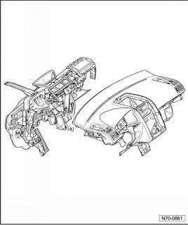 Снятие торпедо и консоли между сидений.-t5.jpg