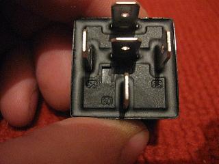 Переделка штатного догревателя в полноценный подогреватель-img_3097.jpg