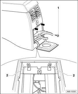 Снятие торпедо и консоли между сидений.-k2.jpg