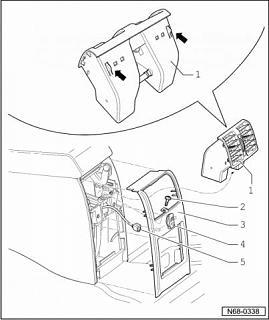 Снятие торпедо и консоли между сидений.-k3.jpg