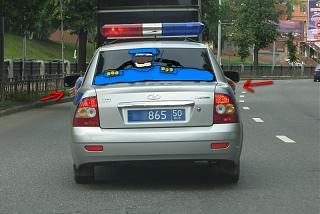 Пикчи на автомобильную тему-img_9827rr.jpg