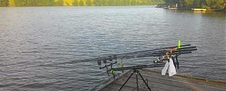 Рыбалка, новости с водоёмов.-002.jpg