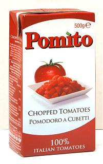 Кулинария. Для тех, кто любит готовить. ))-parmalat_pomito_chopped_tomatoes_500g_tm048.jpg