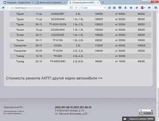 Ремонт акпп в трансмиссия.ру-bezymyannyi.jpg