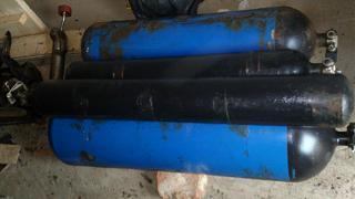 Touran Eco Fuel (метановый Туран)-dsc_2403.jpg