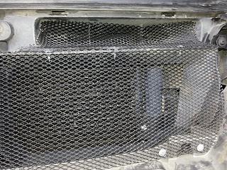 Защита радиатора-20160718_141232.jpg