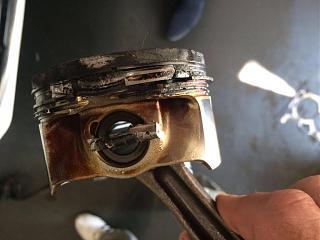 Двигатель BMY 1,4 TSI 140 л.с. дергается при разгоне-image1-.jpg