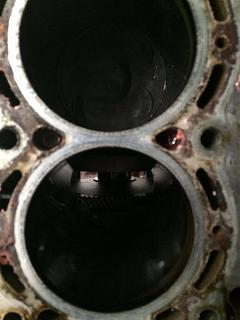 Двигатель BMY 1,4 TSI 140 л.с. дергается при разгоне-image2.jpg