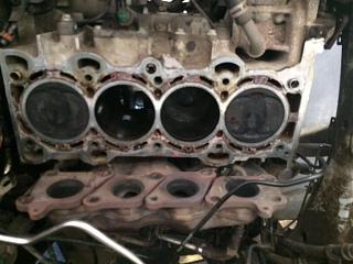 Двигатель BMY 1,4 TSI 140 л.с. дергается при разгоне-image4.jpg