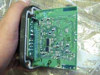 Переделка штатного догревателя в полноценный подогреватель-dogrevatel-001.jpg