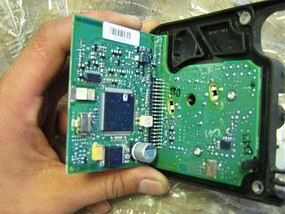 Переделка штатного догревателя в полноценный подогреватель-predpuskovik-002.jpg