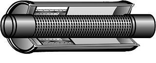Touran Eco Fuel (метановый Туран)-plamyagasitel.jpg
