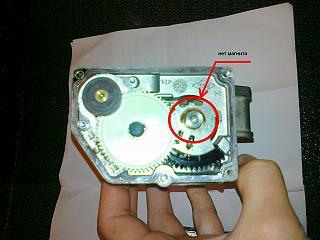 электродвигатель привода заслонки впускного коллектора-kopiya-drosselnaya-zaslonka.jpg